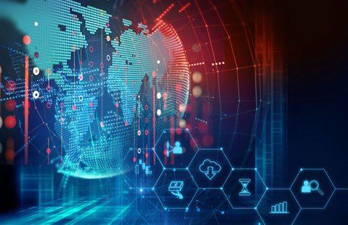 data-driven-transformation