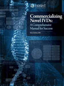 commercialization of novel ivds highlights for success in diagnostics