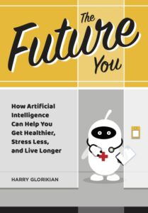 The Future You Cover